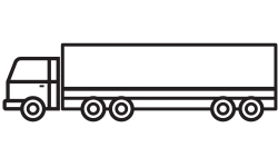 truck ytong-01